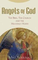 Angels of God The Bible the Church.jpeg