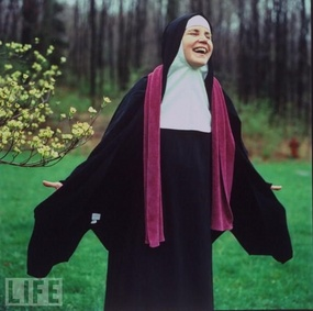 Dolores Hart Life.jpg