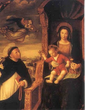 OLR and St Dominic.jpg