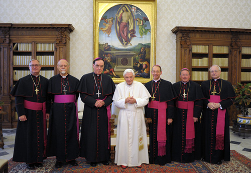 Bishops of CT and RI.jpg
