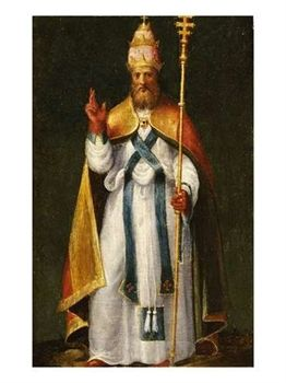 Pope St Leo the Great2.jpg