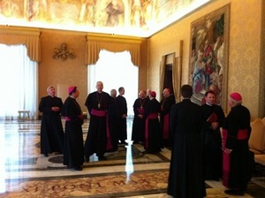 bishops waiting to see Pope.jpg