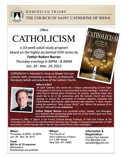Catholicism flyer copy.jpeg