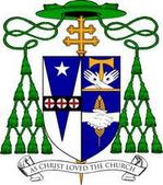 Charles J. Chaput coat of arms.jpeg