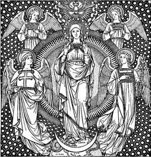 Immaculate Conception woodcut.jpg