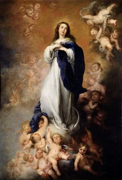 Mary, Immaculate Conception.jpg