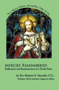 Mercies Remembered Mauriello.jpg