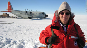 Steve Rossetti at the South Pole Christmas 2011.jpg