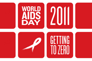 World Aids Day 2011.jpg