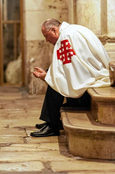 Abp Dolan in Jerusalem Jan 2012.jpg