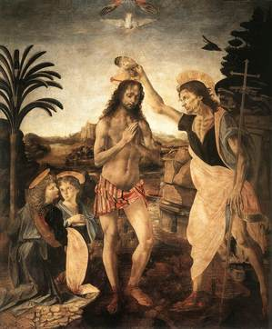 Baptism of Christ AVerrocchio.jpg