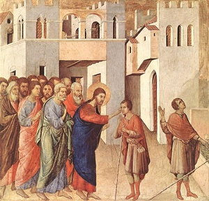 Healing of the blind man Duccio.jpg