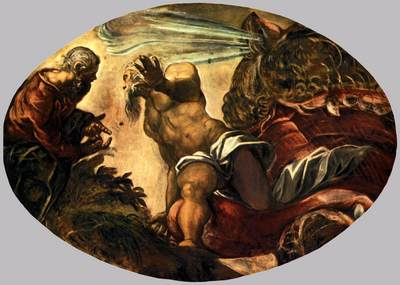 Jonah leaves the Whale Tintoretto.jpg