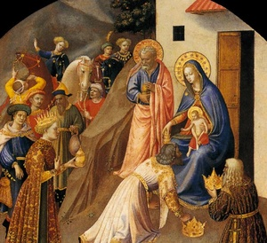 Magi Adoration Angelico.jpg
