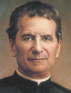 St Don Bosco.jpg