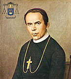 St John Neumann of Phil.jpg