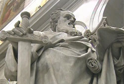 St Paul detail Rome.JPG.png