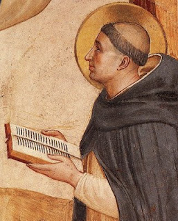 St Thomas Aquinas with bk detail.jpg