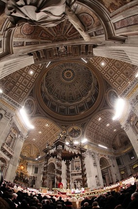 angle of the vatican basilica.jpg