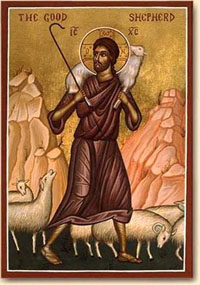 Good Shepherd icon.jpg