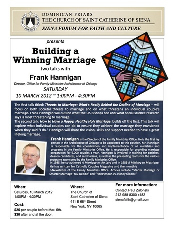 Hannigan Marriage flyer.jpg
