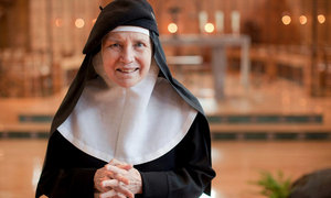 Mother Dolores Wendy Carlson.jpg