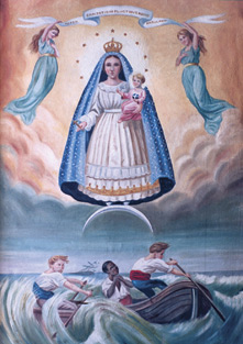 Our Lady of Charity of Cobre.jpg