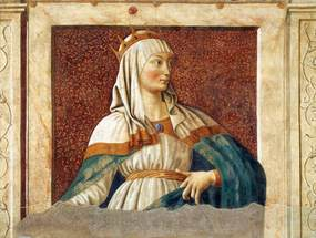 Queen Esther AdelCastagno.jpg
