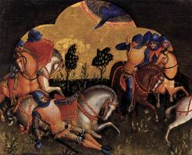 Conversion of St Paul LVeneziano.jpg