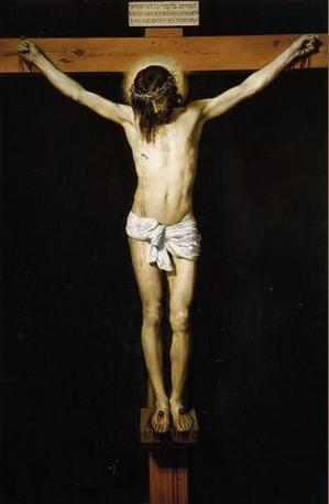 the Cross of Christ.jpg