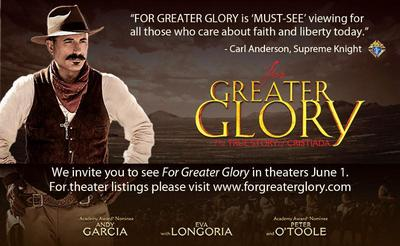 Thumbnail image for Greater Glory.jpg