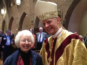 Sr Elaine and Card Wuerl.jpg
