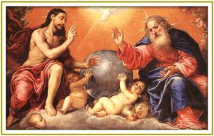 Holy-Trinity-Peredea.jpg