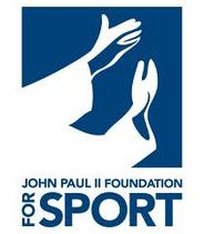 JPII Foundation for Sport.jpeg