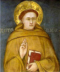 St Anthony of Padua with bk.jpg