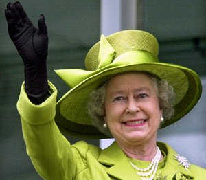 The Queen in Green.jpg