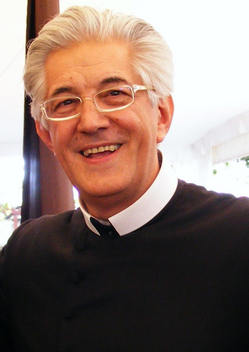 Father Cerrato CO.jpg