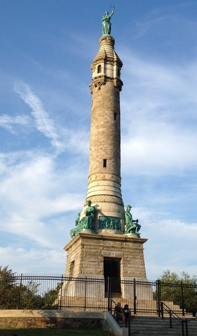 Soldiers and Sailors monument.jpg