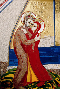 St Joachim and Ann.jpg