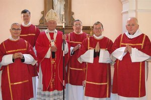 Stuart Meyer Deacon Ordination.jpg
