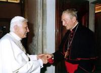 B16 and Carlo Maria.jpg