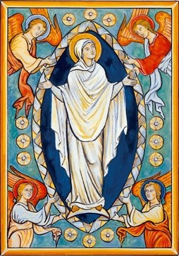 OL of Assumption with angels.jpg