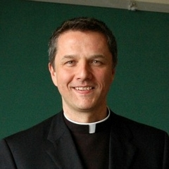 Rev. Mark Morozowich.jpg