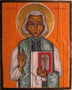 St JM Vianney.jpg