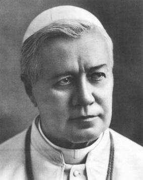 St Pius X.jpg