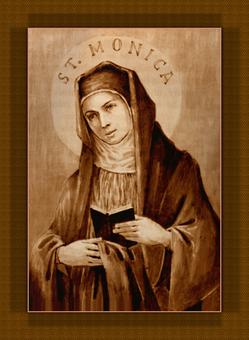 saint-monica.jpg