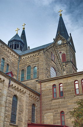 Ablen's pic of Meinrad buildings.jpg