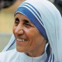 Bl Mother Teresa young image.jpg