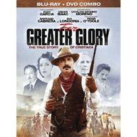For Greater Gloory movie cover.jpg