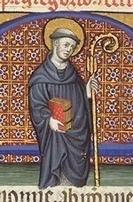 St Benedict french illumination2.jpg